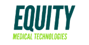 Equity Medical Technologies