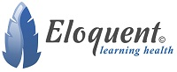 Eloquent Learning Health
